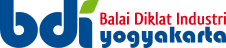 Balai Diklat Industri Yogyakarta
